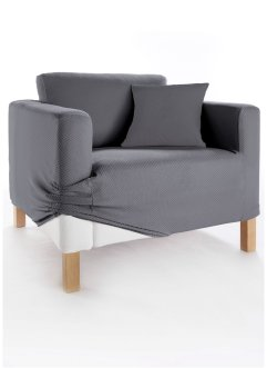 Hoes «Caro», bpc living bonprix collection