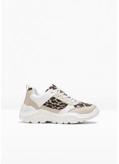 Dames sneakers bonprix