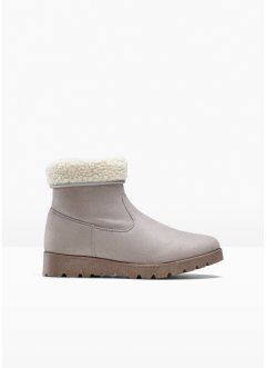 Winterbooties, bpc bonprix collection