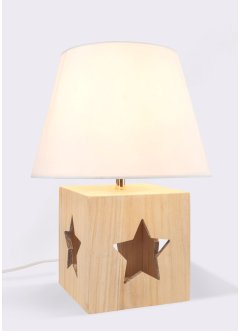 Tafellamp «Star», bpc living bonprix collection