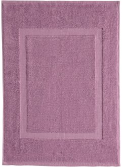 Hotelmat (set van 2), bpc living bonprix collection