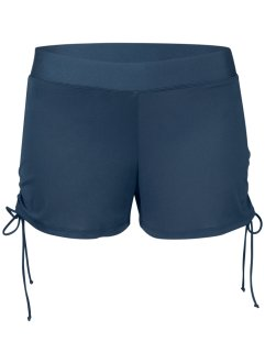 Zwemshort, bpc bonprix collection