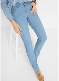 Lange dames jeans online kopen   Bestel bij bonprix