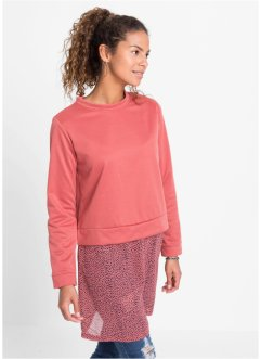 Sweater met rokje, RAINBOW