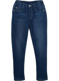 Supersoft strech jeans, slim, John Baner JEANSWEAR