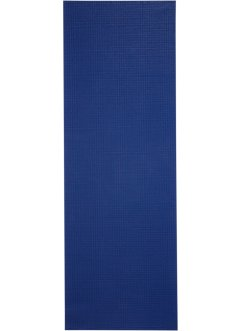 Yogamat, bpc living bonprix collection