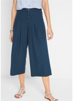Culotte, bpc bonprix collection
