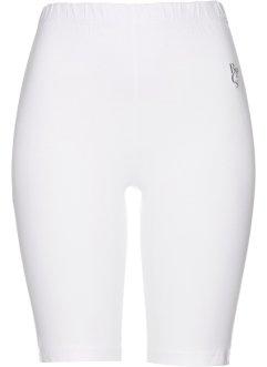 Dames broeken online kopen   Bestel bij bonprix