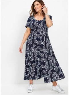 Ongebruikt Op zoek naar leuke plussize jurken & rokken? Bestel nu op bonprix.nl KT-37