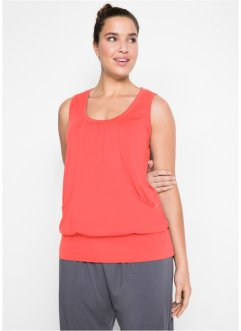 Sporttop, bpc bonprix collection