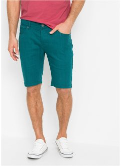 Stretch bermuda regular fit, bpc bonprix collection