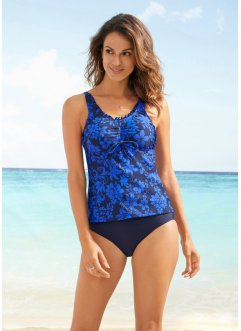 Minimizer beugel tankini (2-dlg. set), bpc selection
