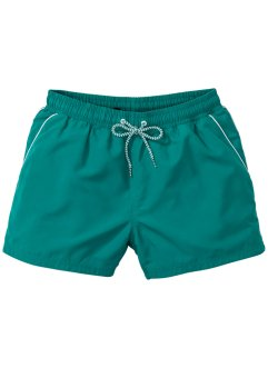 Strandshort van microvezel, bpc bonprix collection