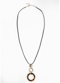 Lange ketting, bpc bonprix collection