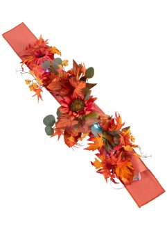 Tafeldecoratie herfstbloemen, bpc living bonprix collection