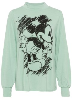 Sweater met Mickey Mouse print, Disney