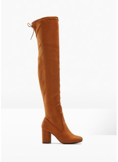 Overknee laarzen online kopen | Bestel bij bonprix