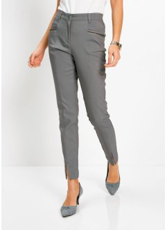 Stretch broek, bpc selection premium