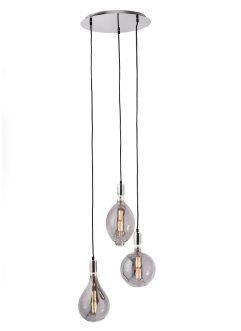 Plafondlamp, bpc living bonprix collection