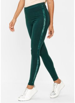 Legging met fluwelen tape, bpc selection
