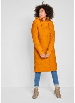 Outdoor jassen online kopen | Bestel bij bonprix