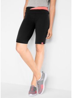 Stretch sport short, level 1, bpc bonprix collection