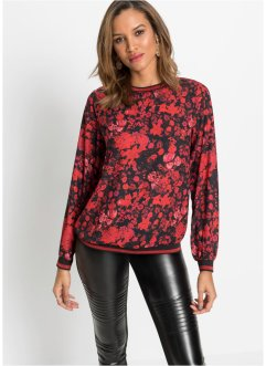 Blouse, BODYFLIRT boutique