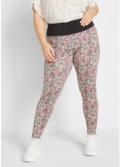 Sportlegging, lang, level 2, bpc bonprix collection