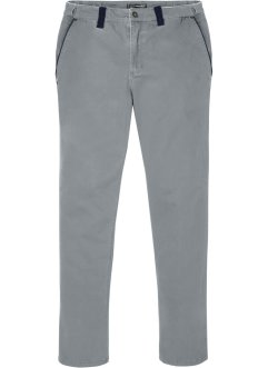 Regular fit stretch chino, bpc selection
