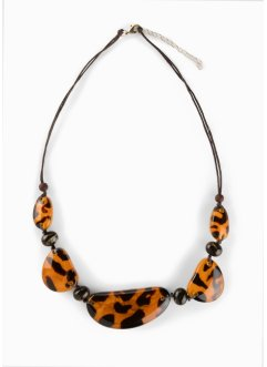 Ketting, bpc bonprix collection