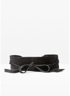 Obi riem, bpc bonprix collection