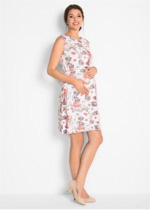 Bekend Zwangerschapsjurk online kopen   Bestel bij bonprix @IS59