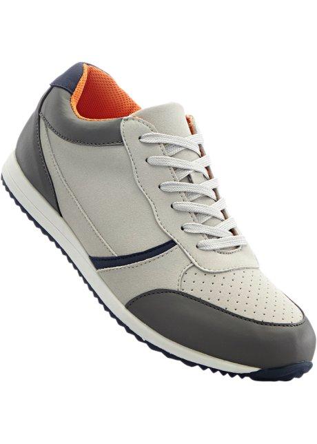 Chaussures Pour Hommes En Bleu - Sélection Bpc Xz7yi