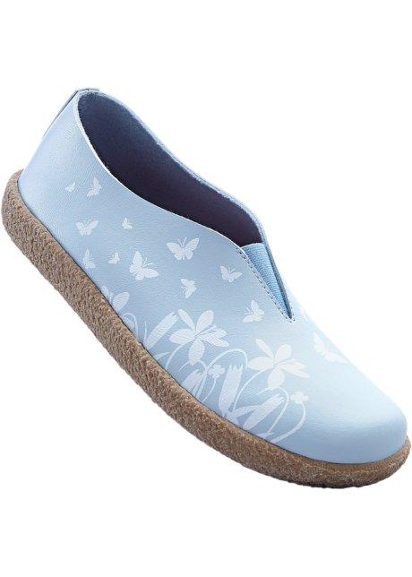 Chaussures De Sport Dans L'esprit - Femmes Sélection Bpc bZh7t1pb