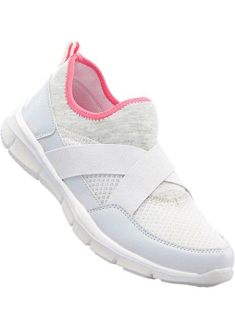 Chaussures De Sport En Rose - Collection Bpc Bonprix 1mpZFnfVsC