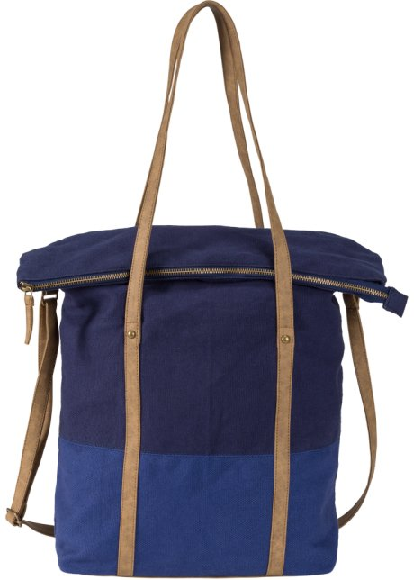 Dames Sac Brun - Collection Bpc Bonprix dws23Cb0S