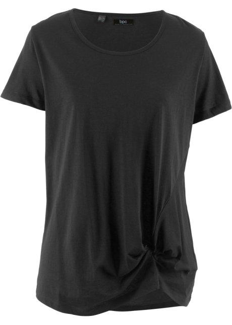 Zwart Bonprix Bonprix T Shirt Dames Dames Zwart zpwpxn