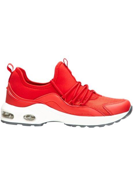 2ff96210a0b Sportschoenen rood - RAINBOW koop online - bonprix.nl