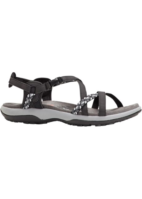 SKECHERS Damen Sandalen online kaufen