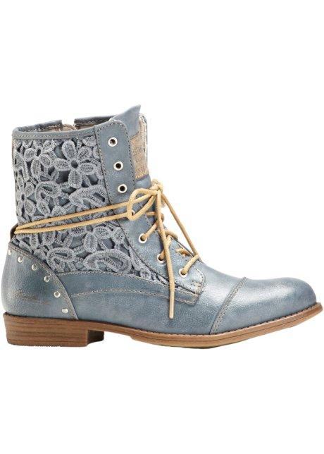 super populaire 4c99d 091e4 Boots