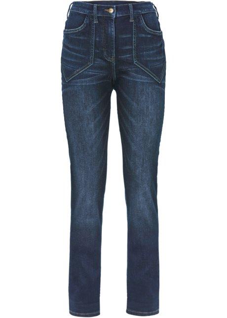 Afbeeldingsresultaat voor jeans