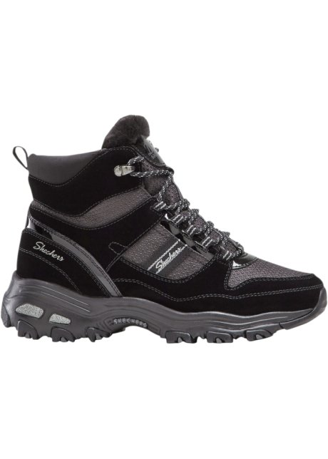 Boots van Skechers
