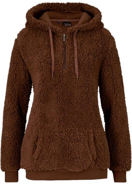 Heren truien online kopen | Bestel bij bonprix