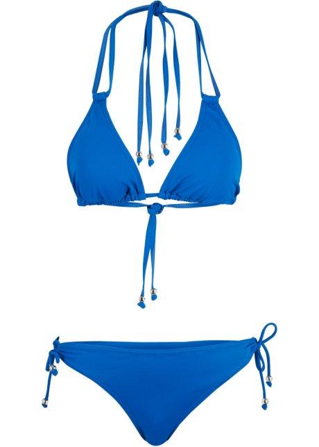 Bikini 2021 kopen   BESLIST.nl   5000+ trendy bikini's online