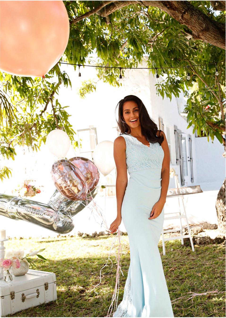 6d0b8b684a2045 Bruidsmeisjes jurken online kopen