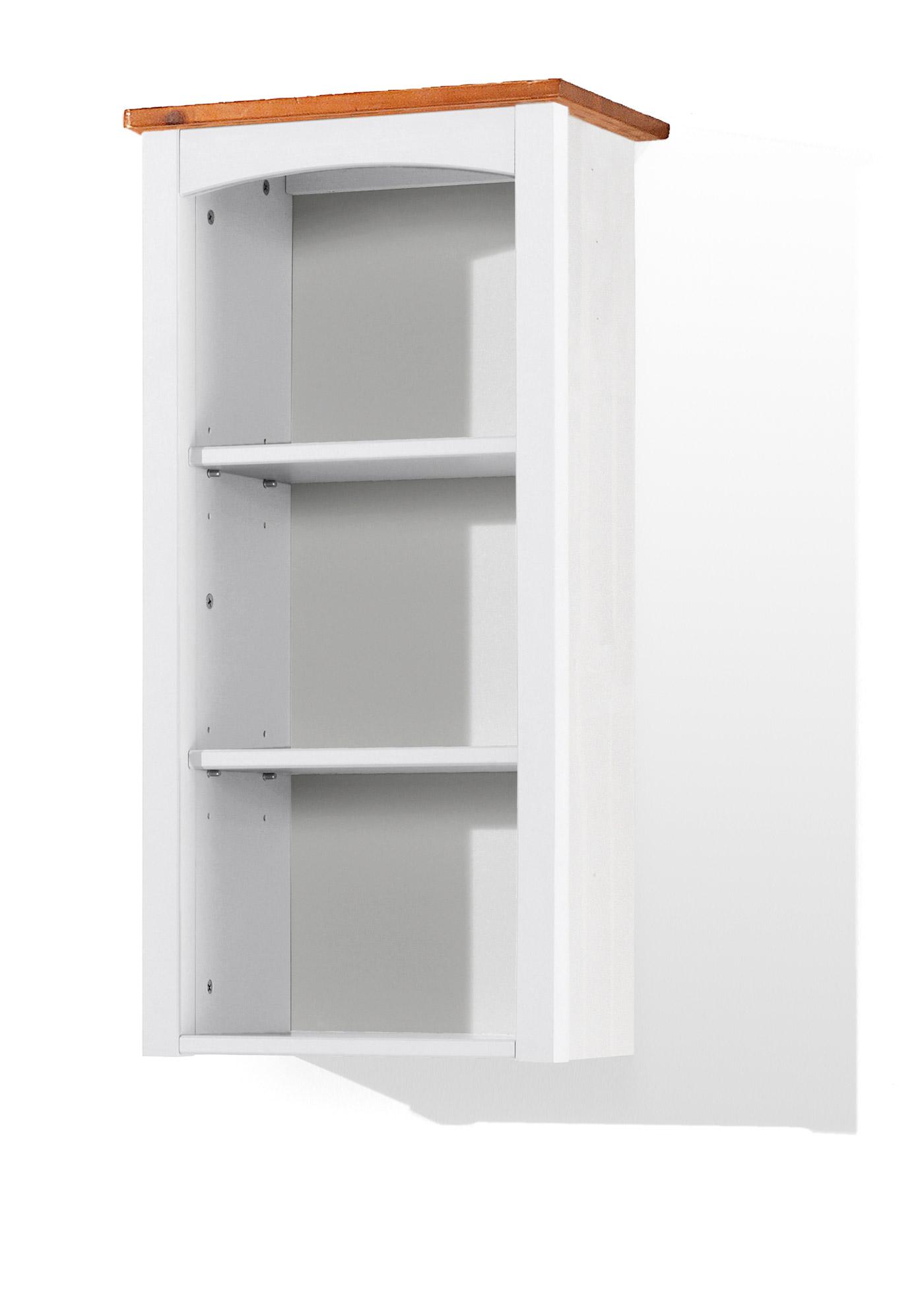hangende tv kast kopen online internetwinkel. Black Bedroom Furniture Sets. Home Design Ideas