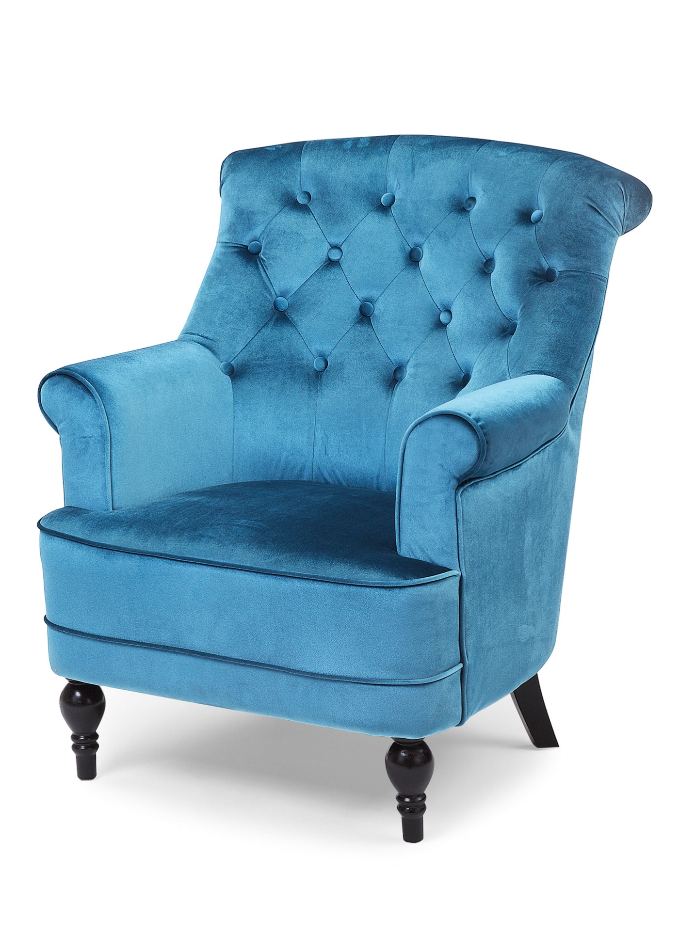 Fauteuil Christy