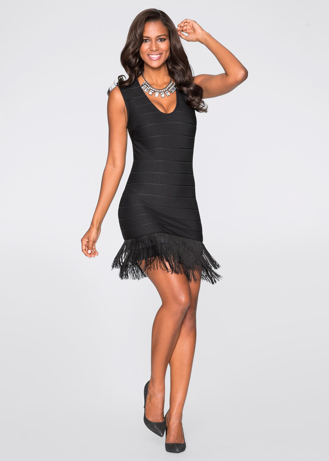 bonprix jurken kopen online internetwinkel. Black Bedroom Furniture Sets. Home Design Ideas
