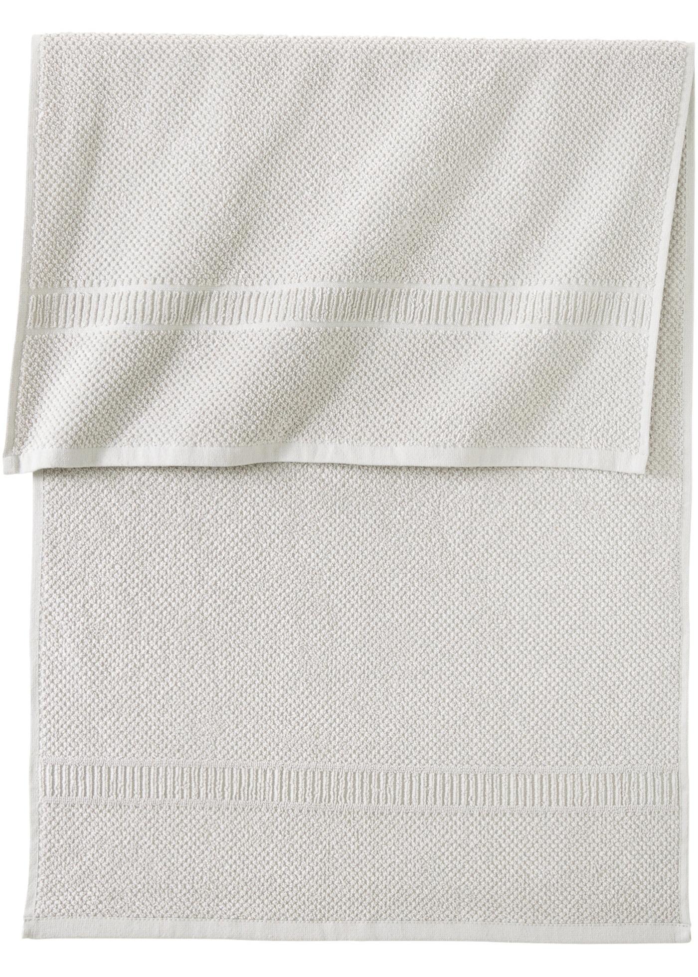 Handdoek Louisa