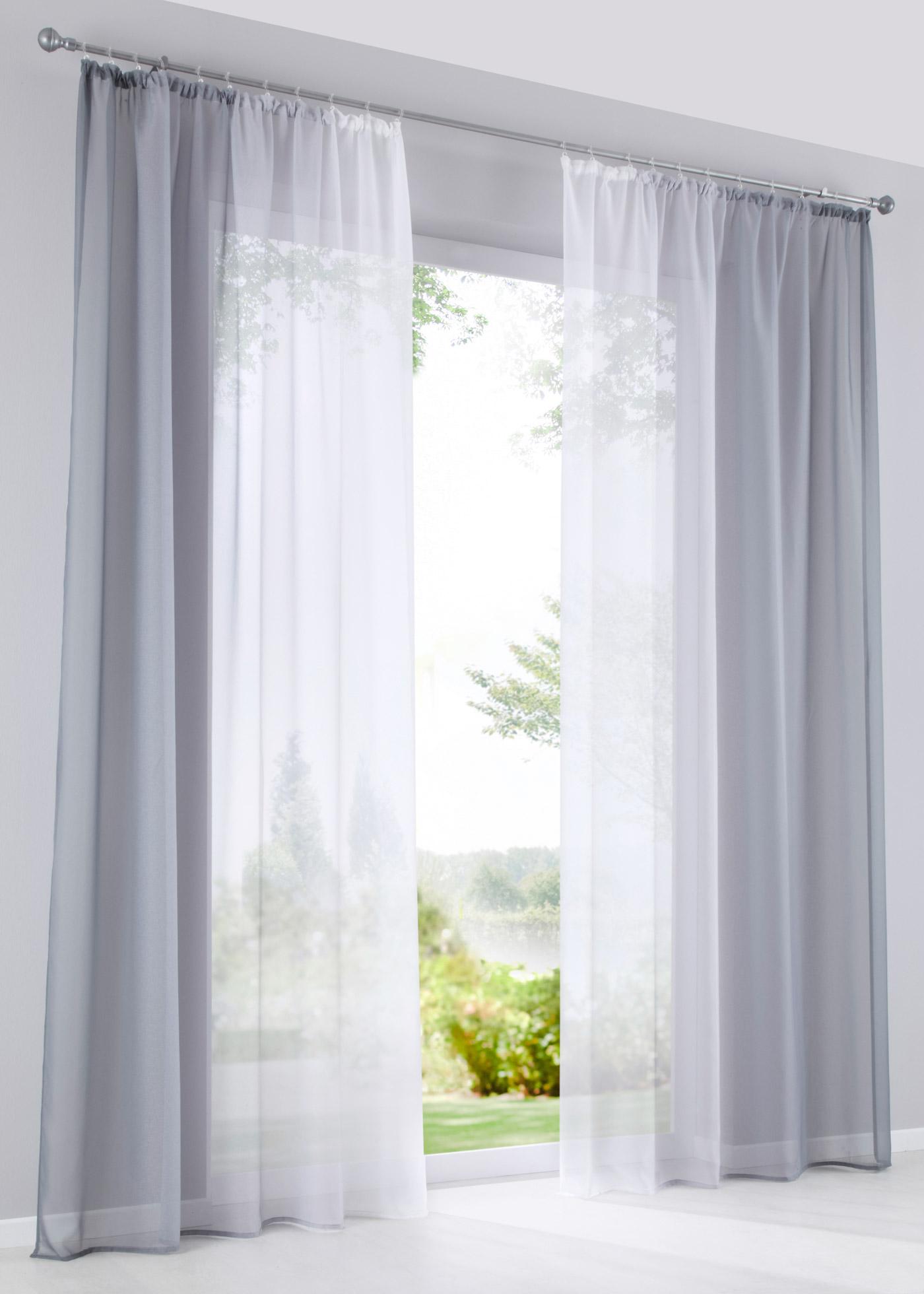 een blikvanger voor je ramen modern gordijn in fris en in een set van with embrasse leenbakker. Black Bedroom Furniture Sets. Home Design Ideas